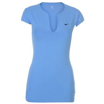 Nike Wmns Luft Vapormax Flyknit Dame Sort (sort / Sort / Antracit / Hvid 011) B02D8v1L8