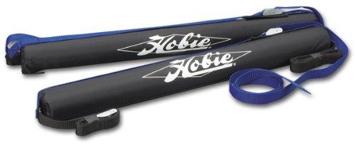 """Hobie - Quick Strap Soft Rack-24.0"""" - 72035"""