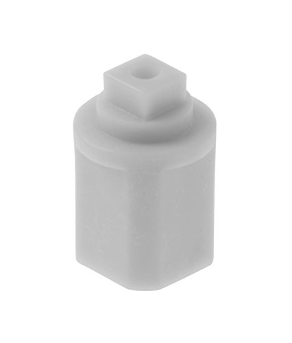 KOHLER K-1014049 Stem Adapter ()
