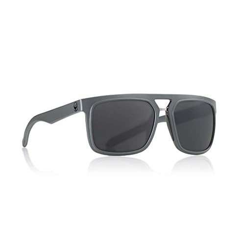 Dragon Aflect Sunglasses