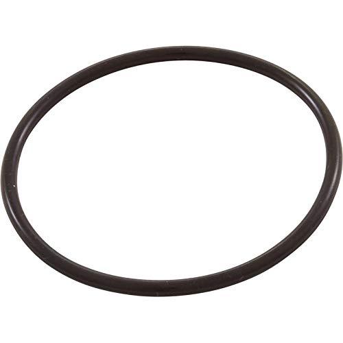 Cross Section Diameter - Generic O-Ring O-43, 2-1/2