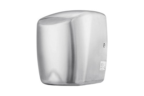 mochiglory-commercial-automatic-hand-dryer-bathroom-restroom-1350w-110v-brushed-stainless-steel-high