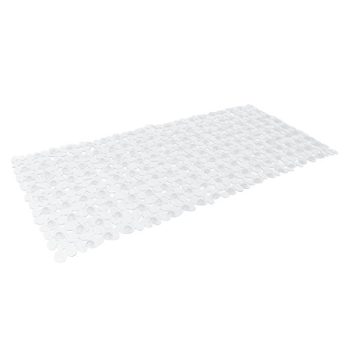 DII Anti Slip Allergen free Extra Long Resistent