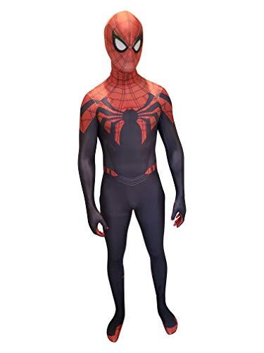 CosplayLife Superior Spider-Man (M) -