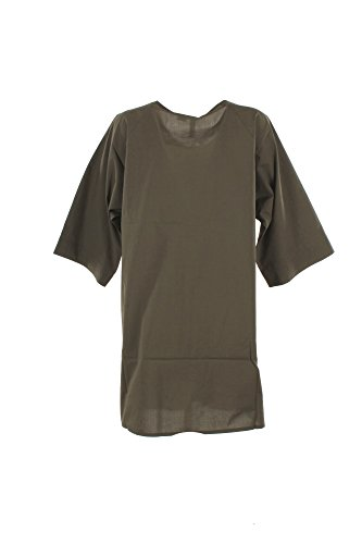 Woolrich Estate 2018 Militare Po90 Donna Wwcam0658 Camicia Primavera r7Yr1Z