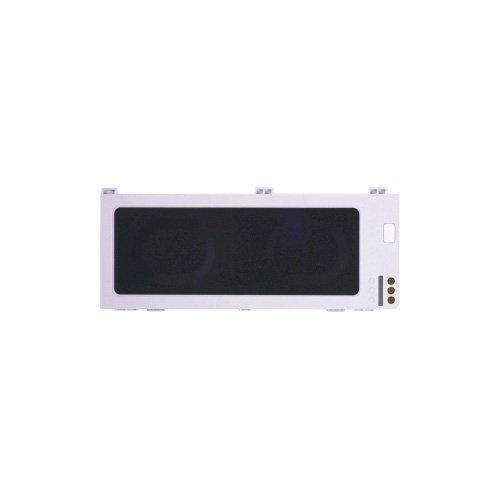 Danger OEM Hiptop/Sidekick 3 PV200 PV150 Battery ()