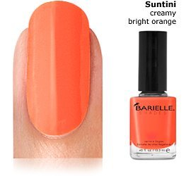Barielle Nail Shade - Suntini .45 (Barielle Shades)