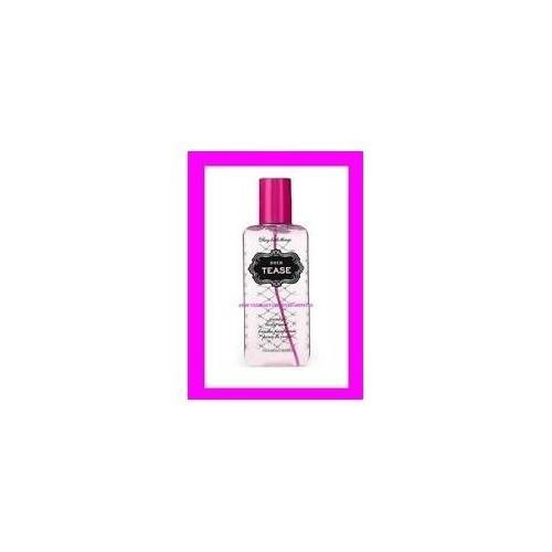 Victoria's Secret Sexy Little Things Noir Tease Mist 2.5 fl oz Travel size