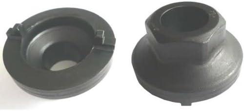 IceToolz BMX Freewheel Remover 2 Prong