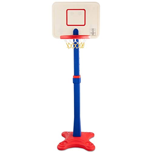 Buy price on portable basketball hoop