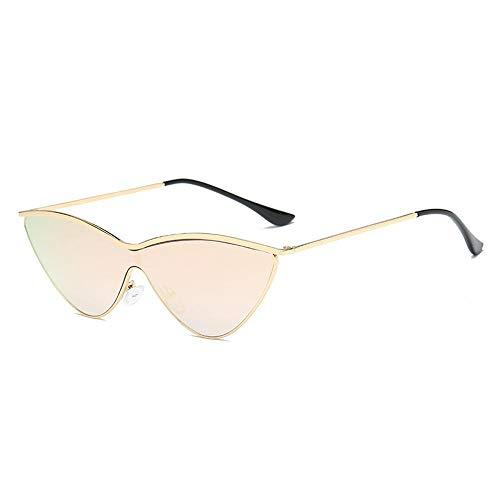 De 8 Goggle UV Cadre 104 Lunettes ZHRUIY Sports Loisirs TR A7 Alliage Homme 100 Couleurs Haute Soleil 26g Qualité Femme Protection Fq4qnUwpT