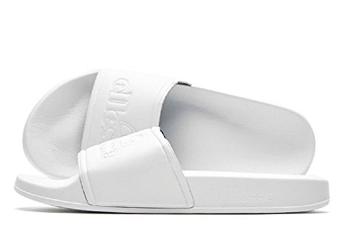 ELLESSE Fillipo Men's Slides Men's Fillipo Slides ELLESSE Men's ELLESSE pwqFtznx