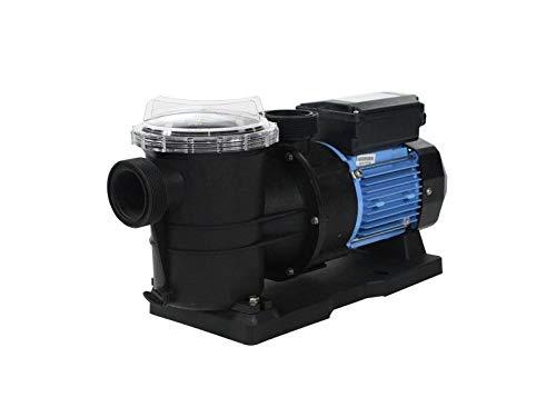 Pompe de Filtration Mini Clair 0.50 CV oclair