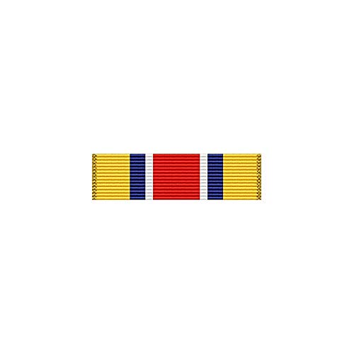 US Army Reserve Components Achievement Ribbon