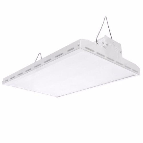 Lithonia Lighting 2 ft. White LED High Bay -