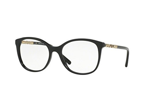 Burberry Women's BE2245 Eyeglasses