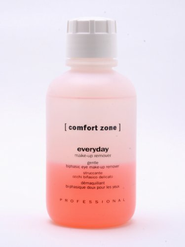 Comfort Zone Make Up Remover/Eye Care 500ml