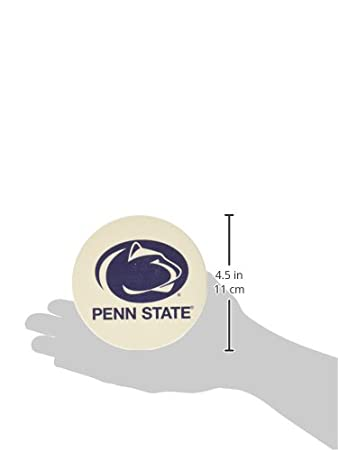 Thirstystone Drink Coaster Set Penn State
