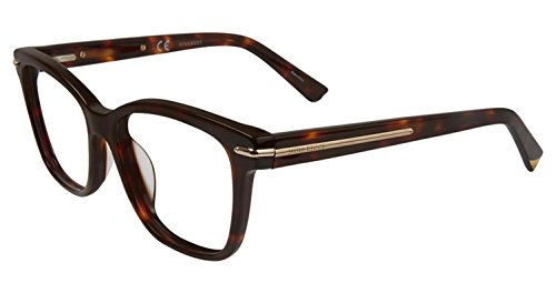 eyeglasses-nina-ricci-vnr017-shiny-havana-714-shin