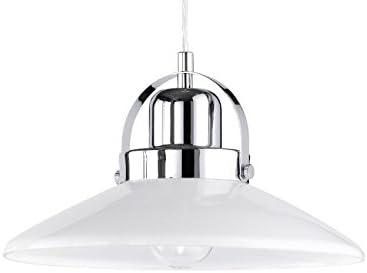 LED Loft colgante lámpara idustrie Bauhaus lámpara de techo lámpara de la Industria fábrica lámpara: Amazon.es: Iluminación