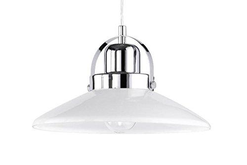 Led Loft Pendellampe Idustrie Deckenlampe Bauhaus Industrielampe