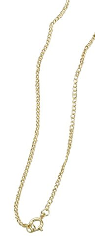 ALP Acca Collier * or *