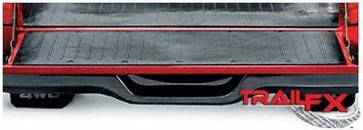 Trail FX J Tailgate Mat (Fx Bed Liner Trail)