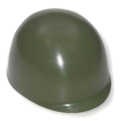 Forum Novelties Men's Adult Army Hat Costume Accessory, Green, One Size - Military Adult Costumes