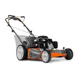 Husqvarna 961450009 HU700F 22-Inch 3-in-1 FWD High Wheel ...