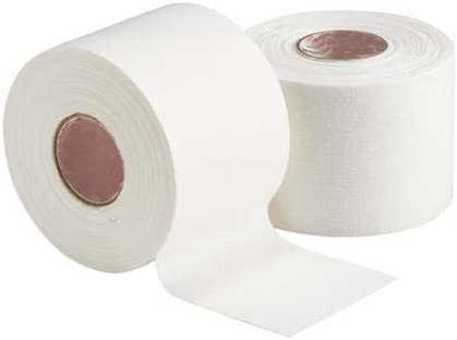 Shammy Shack - Cinta de algodón para empuñadura de palo de hockey ...