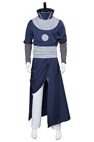 Sinastar That Time I Got Reincarnated As A Slime Souei Cosplay Costume Souei Blue Outfit -