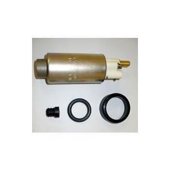 Amazon com: MERCURY Genuine High Pressure Fuel Pump