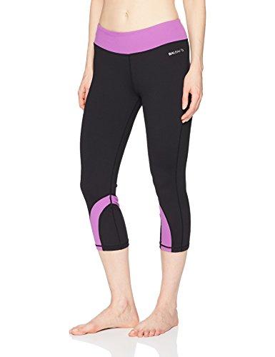Baleaf Womens Running Workout Legging