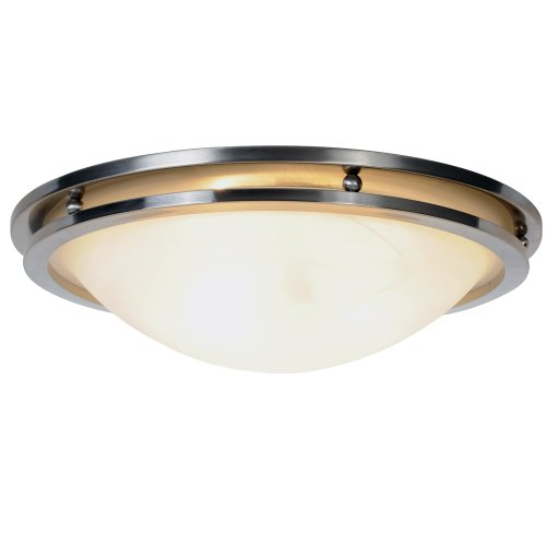 monument-617603-contemporary-lighting-collection-flush-mount-brushed-nickel-17-5-8-inch-w-by-4-1-2-i
