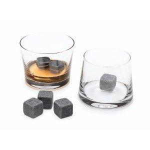 Teroforma Whisky Lover's Set
