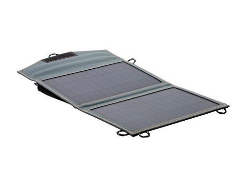 Systems Accessories Panel (Wilderness Systems Solar Panels for Charging Kayak Electronics)