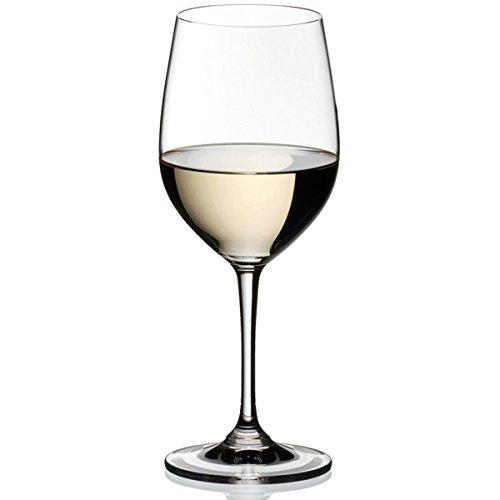 Riedel VINUM Viognier Chardonnay Glasses product image
