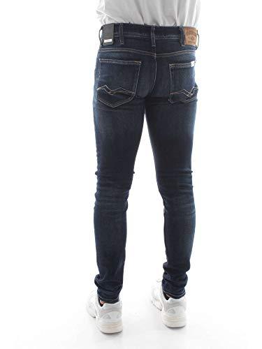Herren Jondrill Ajouter Skinny Ajouter Ajouter Herren Jeans Jeans Skinny Jondrill Herren rCdBeoWx