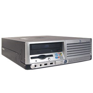 HP DC5100 ETHERNET DRIVERS DOWNLOAD