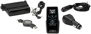 Cobra XRS R7 Intellilink Wireless Remote Radar/Laser Detector