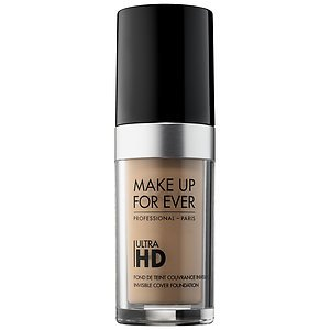 make-up-for-ever-ultra-hd-invisible-cover-foundation-140-y305-soft-beige