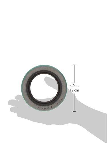 SKF 16404 Rear Wheel Seal