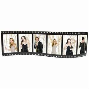 Amazon.com - 7995 - Small Horizontal Filmstrip Frame (6 ...