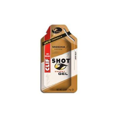 clif-bars-shot-mocha-24x12oz-by-clif-bar