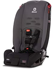 Diono 2019 Radian 3R All-In-One Convertible Car Seat