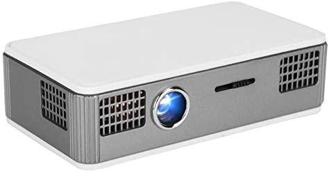 Pomya Mini proyector , Proyector Inteligente portátil para ...