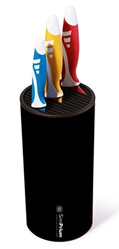 SimPrium Universal Cylinder Compact Storage product image
