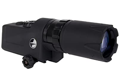 Pulsar L-808S Laser IR Night Vision Accessory by Pulsar/Yukon - Sellmark :: Night Vision :: Night Vision Online :: Infrared Night Vision :: Night Vision Goggles :: Night Vision Scope