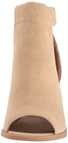 Bone It Exinalda Bootie Women's Call Spring Ankle fBqPYYAw