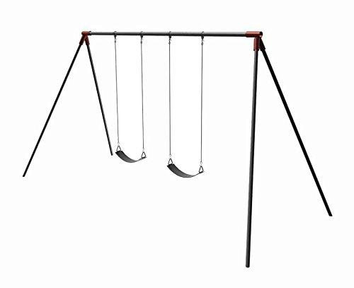 Primary用バイポッドスイングセット( 10 ft。6シート B006031P1E